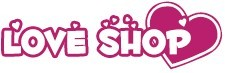 Love Shop - SEXSHOP Online